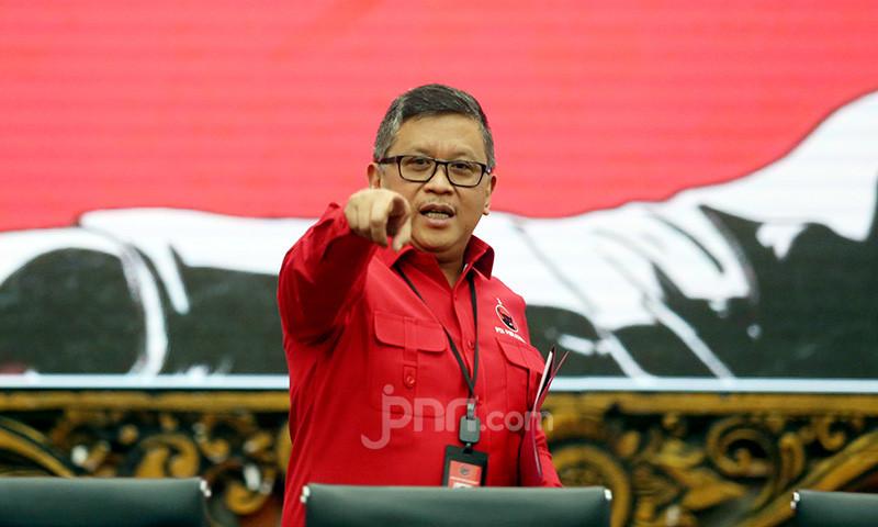 PDIP Tidak Usung Mantan Koruptor di Pilkada 2020 - JPNN.com