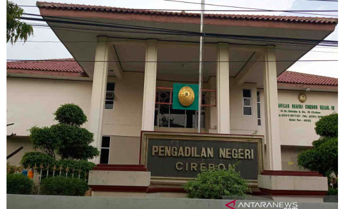 Hakim Tolak Gugatan Ahli Waris dari Pahlawan Jenderal Nasution - JPNN.com