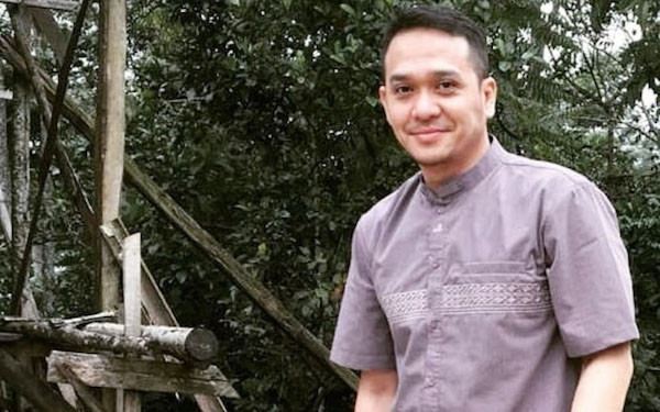 Fadlan Muhammad Jadi Korban Perampokan, Begini Kronologinya - JPNN.com