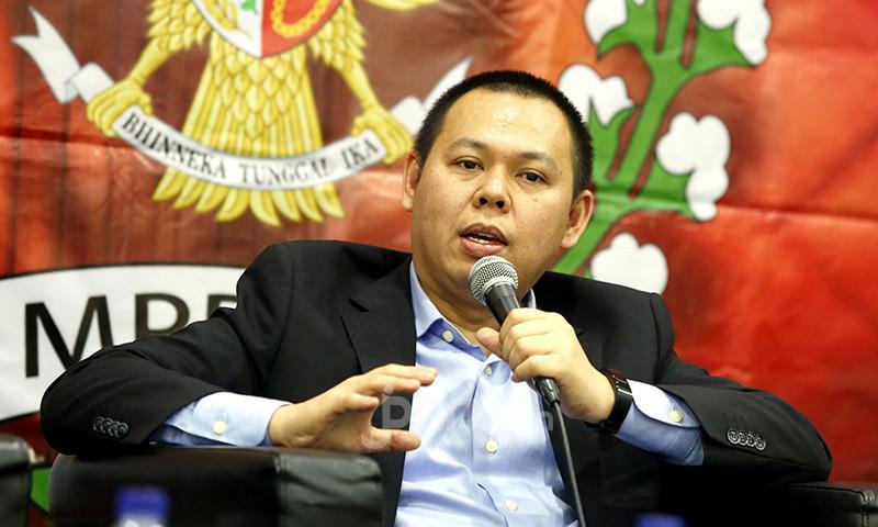 Sultan: KPU Harus Bertanggung Jawab Kalau Ada yang Kena Corona Gegara Pilkada - JPNN.com