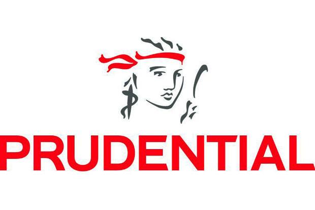 Prudential Indonesia Luncurkan Program Khusus Bagi Penderita Diabetes - JPNN.com