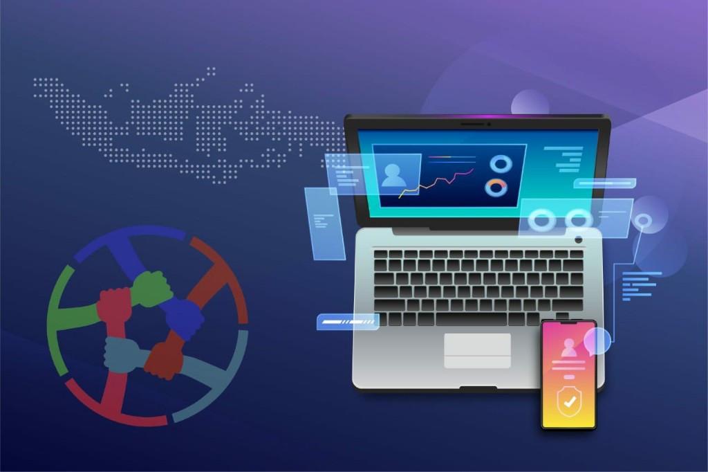 Upaya Facebook dan Google Tingkatkan Kapasitas Internet di Indonesia - JPNN.com