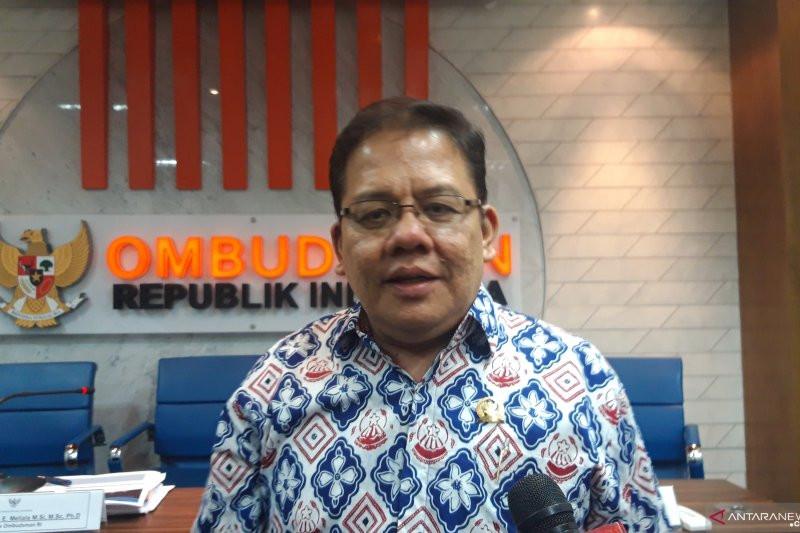 Ombudsman Temukan Fasilitas Mewah di Sel Setya Novanto dan Nazaruddin - JPNN.com