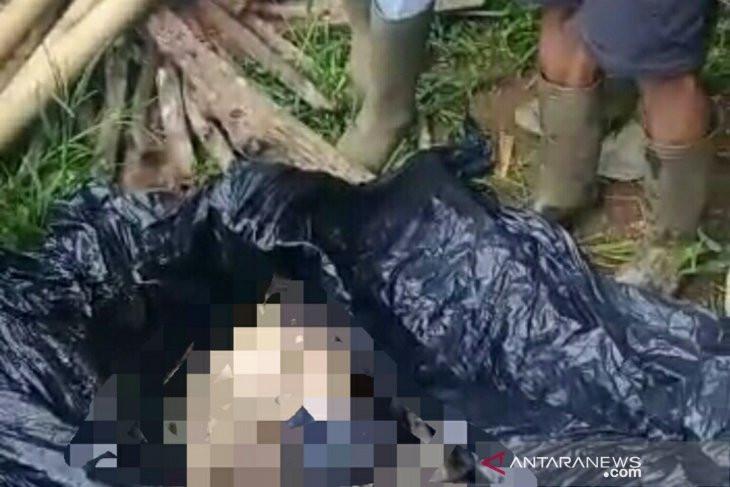 Berita Duka, Suadi Meninggal Dunia Secara Tragis, Kondisi Tubuh Terpisah - JPNN.com