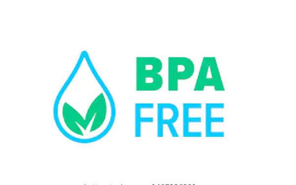 Jangan Sepelekan Bahaya Kandungan BPA dalam Kemasan Plastik  - JPNN.com