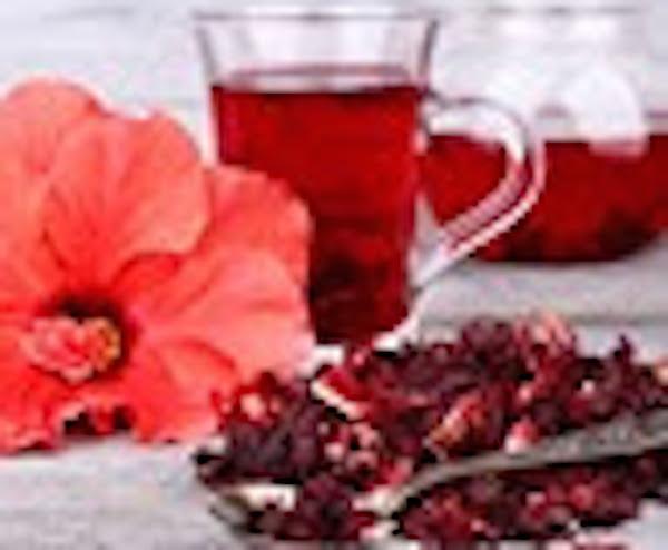 5 Manfaat Teh Kembang Sepatu Untuk Kesehatan