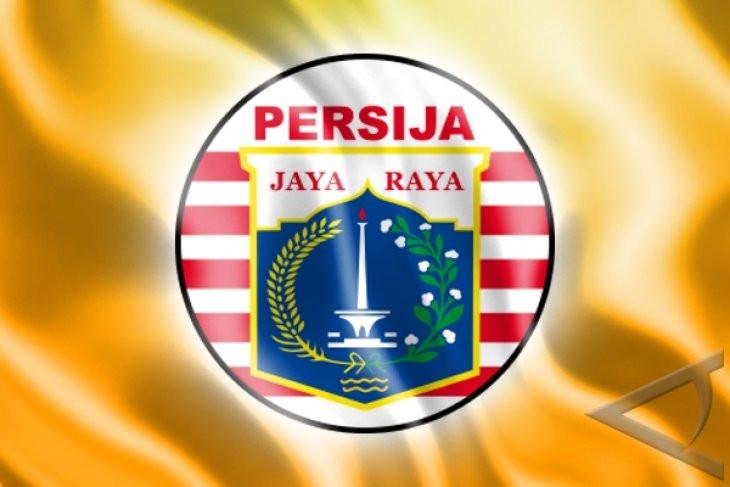 Pelatih Anyar Persija Sergio Farias Tak Bisa Pimpin Sesi Latihan Perdana di 2020 - JPNN.com