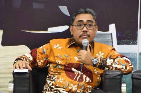 Wakil Ketua MPR Jazilul Fawaid Raih Gelar Doktor - JPNN.com