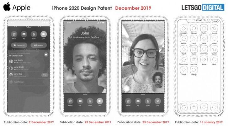 iPhone Terbaru Diprediksi Tanpa Poni - JPNN.com