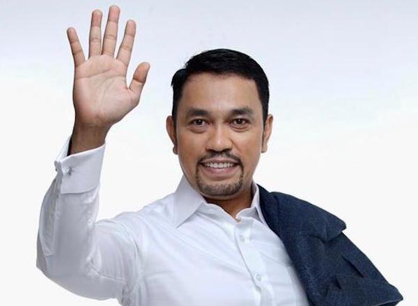 Komjen Listyo Sigit Prabowo Siap-siap Ya, Ada Pertanyaan Spesial dari Fraksi Nasdem DPR - JPNN.com
