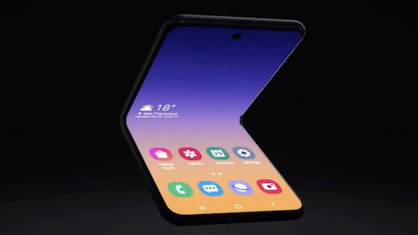 Waduh, Samsung Akan Tutup Pabrik di Tiongkok - JPNN.com