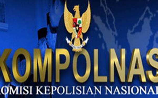 Kompolnas Minta Penyidik Polri Tangkap Pelaku Utama Kasus Pemalsuan Label SNI - JPNN.com