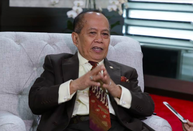 Dulu SBY Tegas di Konflik Ambalat, Bagaimana dengan Natuna? - JPNN.com