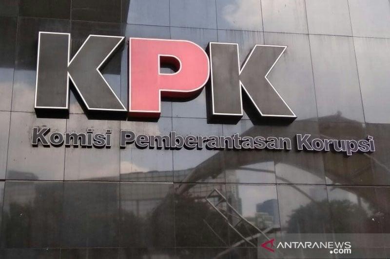 Diduga Terlibat Korupsi, Orang Kepercayaan Eks Bupati Malang Ditahan KPK - JPNN.com