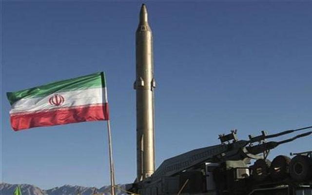 Iran Tak Ingin Membunuh Tentara Amerika di Irak - JPNN.com