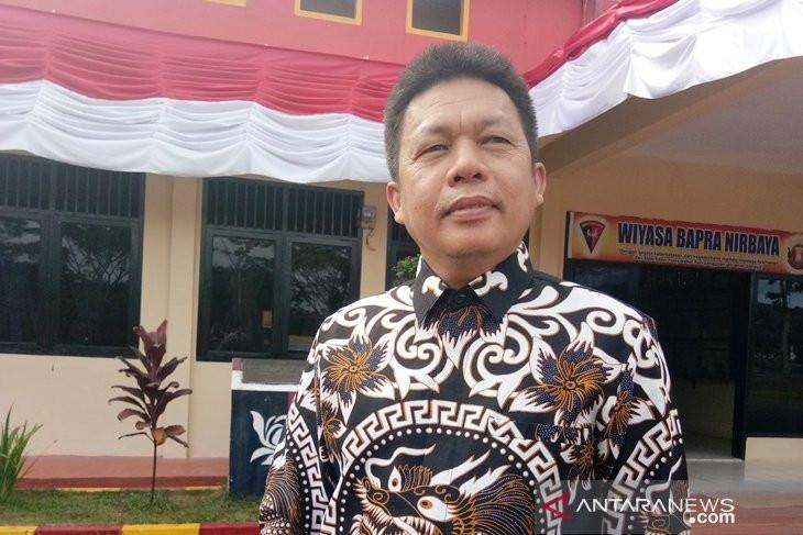 Penangkapan Djoko Tjandra Kado Terindah Polri Jelang HUT ke-75 RI - JPNN.com