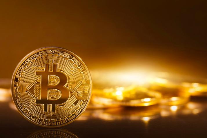 Laporan Analisa JPMorgan: Bitcoin Makin Diburu Milenial Selama Pandemi - JPNN.com