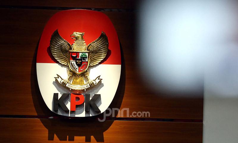 Periksa Eks Wabendum PPP, KPK Cari Aliran Uang Suap DAK Labura - JPNN.com