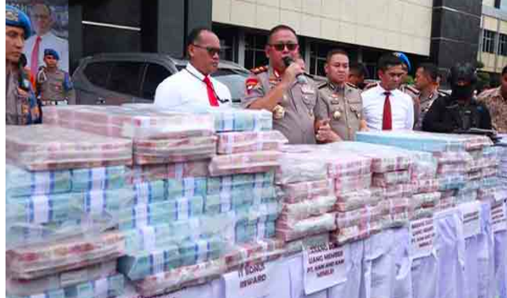 Kasus Investasi Bodong MeMiles, Eka Deli Ungkap Nama 13 Selebritas - JPNN.com