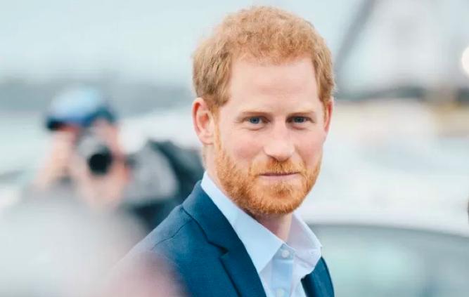 Besok, Pangeran Harry Dijadwalkan Bertemu Ratu Elizabeth - JPNN.com
