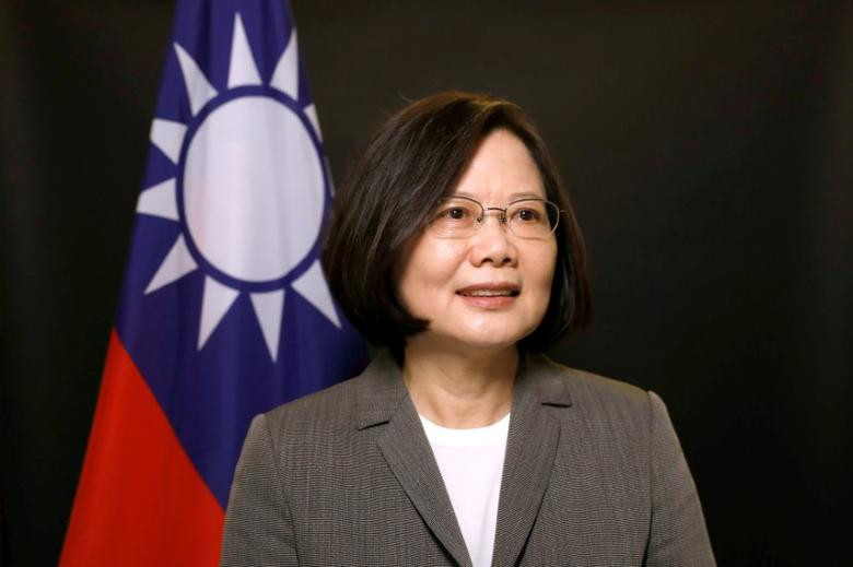 Tiongkok Makin Otoriter, Taiwan Siap Menampung Warga Hong Kong - JPNN.com