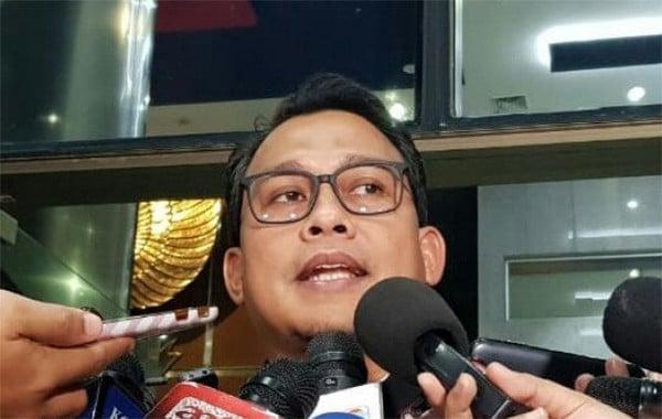 KPK Ultimatum Mereka yang Menyembunyikan Harun Masiku - JPNN.com