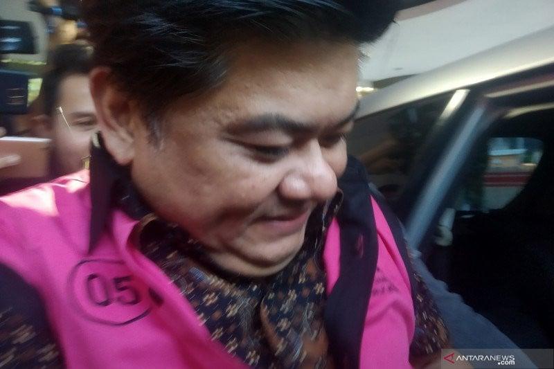 Skandal Jiwasraya: Kejagung Tahan Benny Tjokro, Heru Hidayat & Hary Prasetyo - JPNN.com