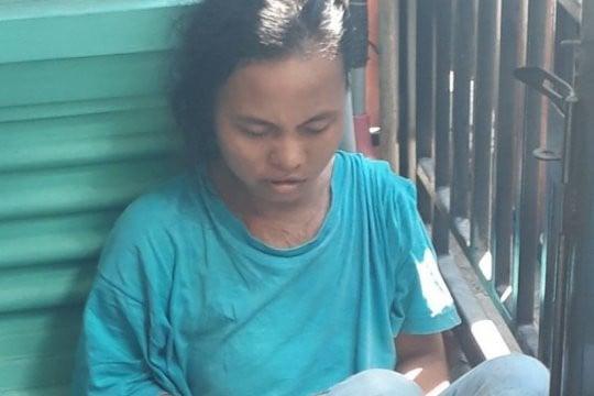 Anggota TNI Sertu Susanto Gagalkan Penculikan Anak di Medan - JPNN.com