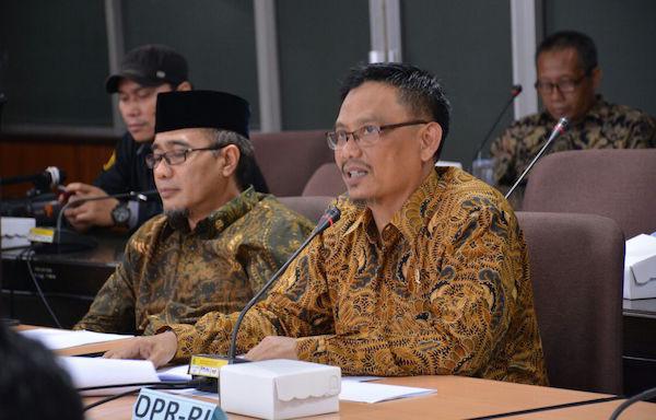 DPR: Reorganisasi di Kemendikbud Berpotensi Melanggar Undang-Undang - JPNN.com