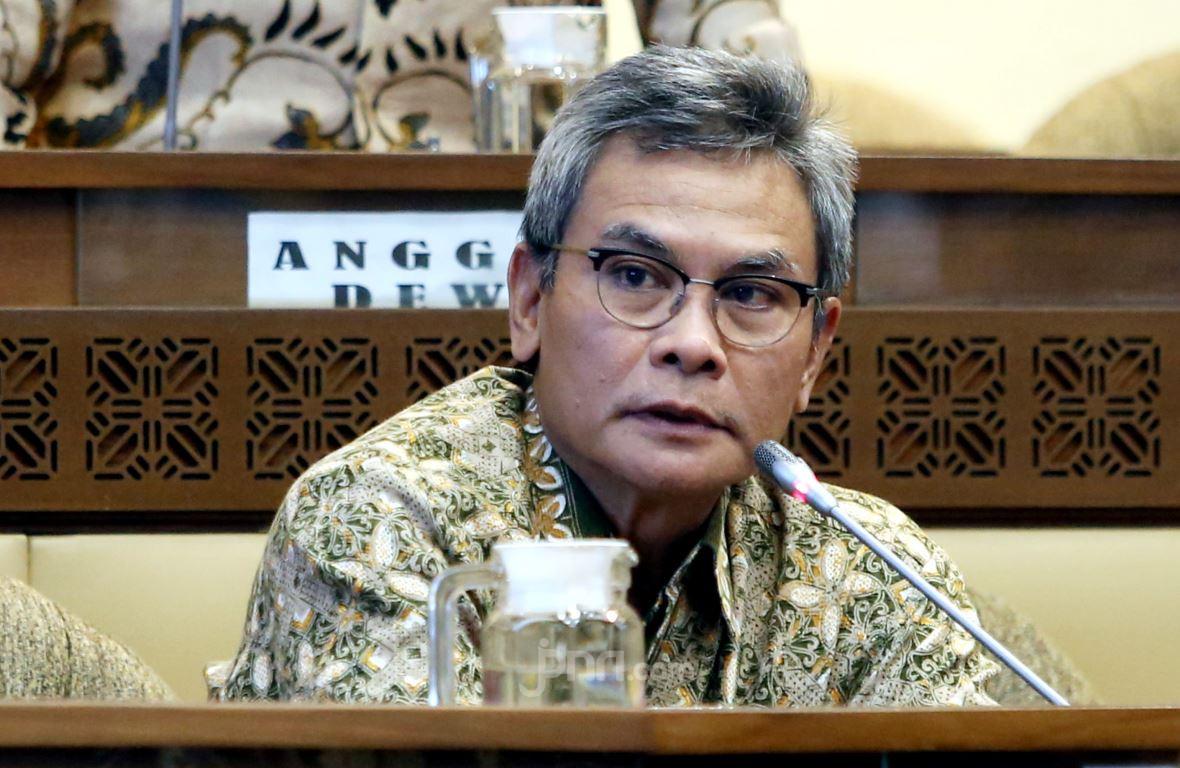 5 Berita Terpopuler: Johan Budi Bela PPPK, Menteri Tjahjo Minta Maaf, Mahfud MD Bilang Kacau - JPNN.com