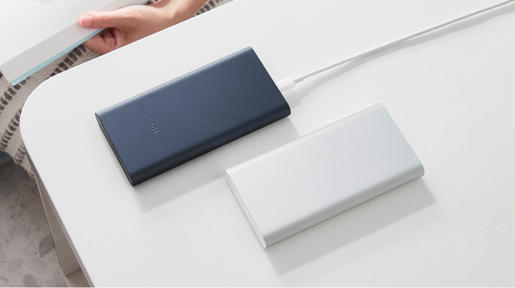4 Powerbank Terbaru Besutan Xiaomi, Cek Harganya - JPNN.com