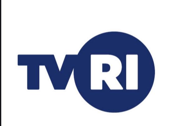 TVRI Harus Bebas dari Berbagai Kepentingan - JPNN.com