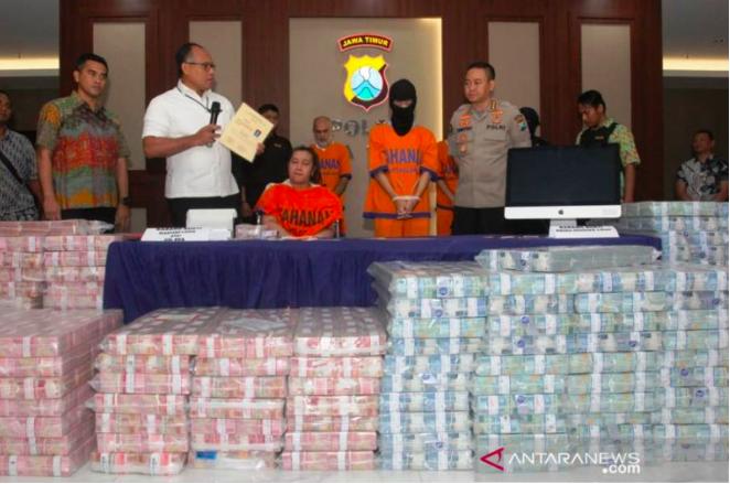 Kasus MeMiles, Polda Jatim Akan Panggil Keluarga Cendana - JPNN.com