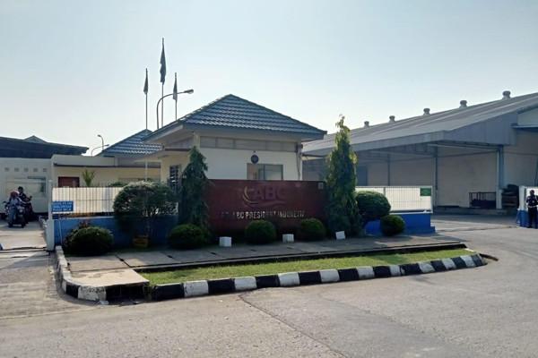 ABC President Indonesia Tingkatkan Investasi di Pabrik Karawang - JPNN.com