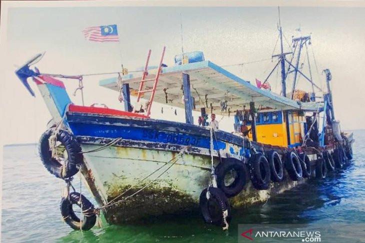 5 WNI Diculik di Perairan Malaysia, Dibawa ke Filipina - JPNN.com