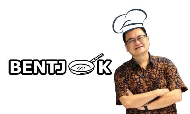 Kerdipan Asabri - JPNN.com