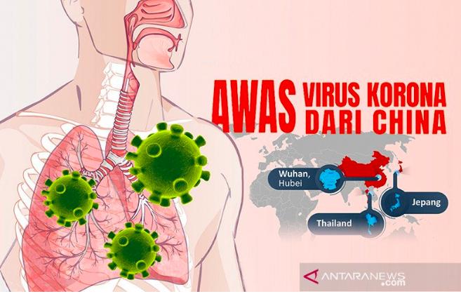 empat-kasus-diduga-virus-corona-di-malaysia-dinyatakan-negatif