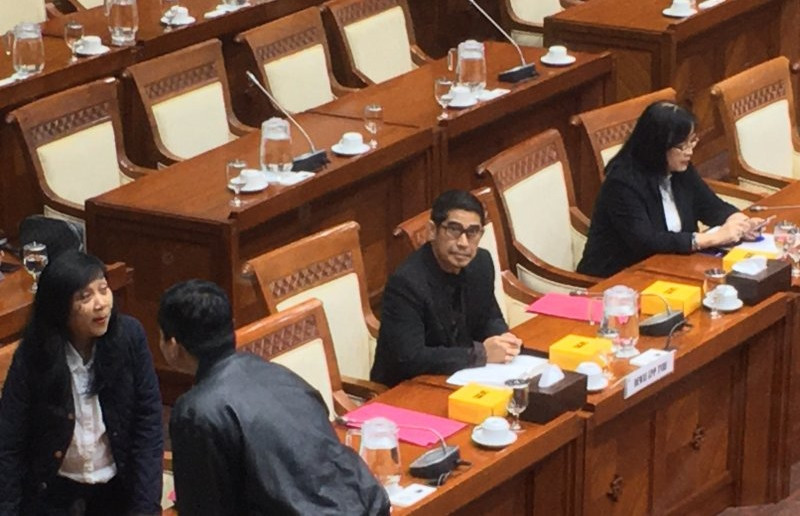 TVRI Masih Punya Utang Rp37,7 Miliar, Honor Karyawan Ngadat