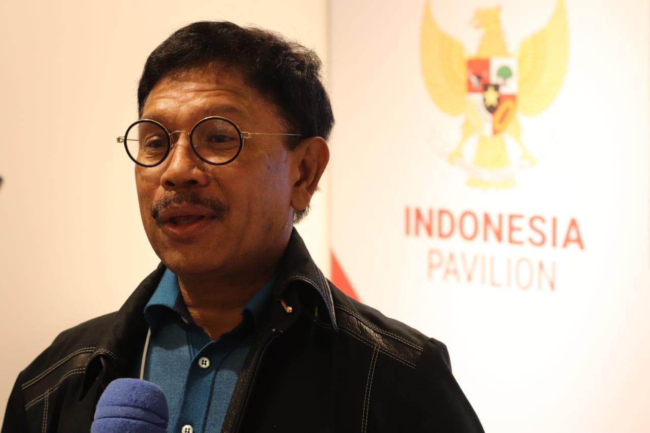 Dinyatakan Bersalah Blokir Internet Papua, Pemerintah Siapkan Ini - JPNN.com