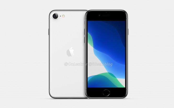Apple Terpaksa Menunda Peluncuran iPhone 9 dan 12 - JPNN.com