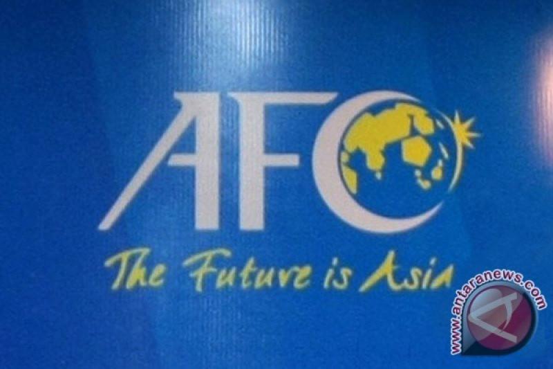 Wacana AFC: Kompetisi Antarklub Asia Dimulai Kembali pada Juli - JPNN.com