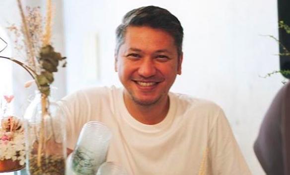 Koleksi Gading Marten Ini Sangat Luar Biasa, Raffi Ahmad Sampai Takjub - JPNN.com