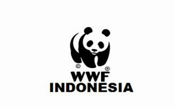 KLHK Akhiri Kerja Sama dengan WWF Indonesia