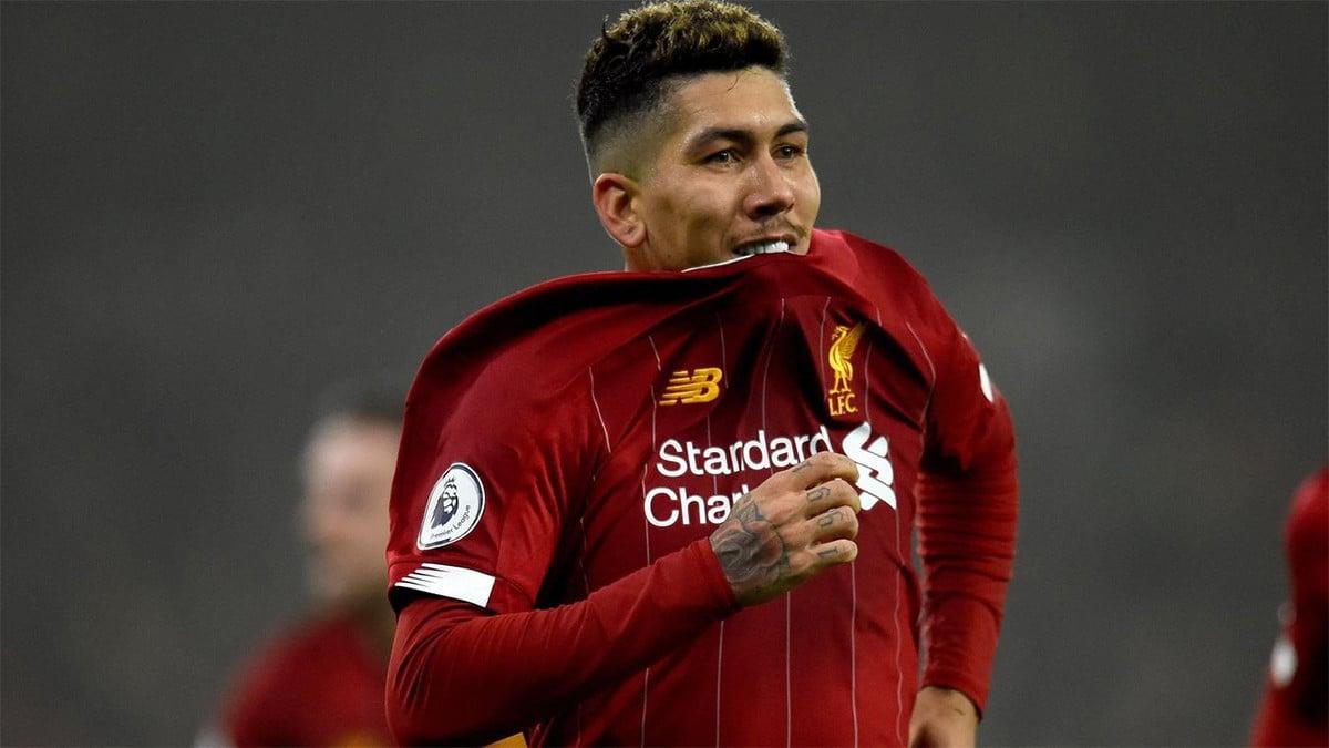Seumpama Liverpool Kalah 5 Kali pun, Masih Unggul Satu Poin dari Manchester City - JPNN.com