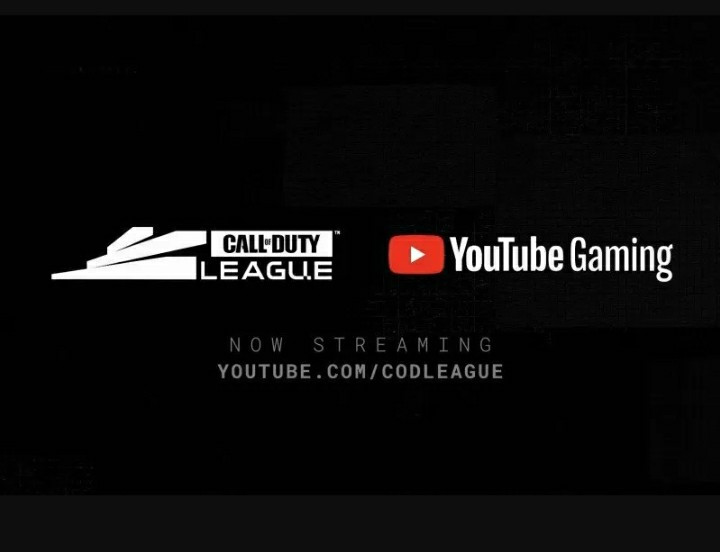 Youtube Akhirnya Gusur Twitch Pegang Streaming Eksklusif eSport - JPNN.com