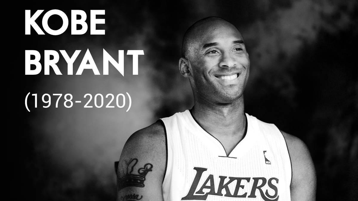 Erick Thohir Sempat Berpikir Mengundang Kobe Bryant ke Indonesia - JPNN.com