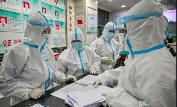 total-jumlah-korban-meninggal-akibat-virus-corona-di-hubei