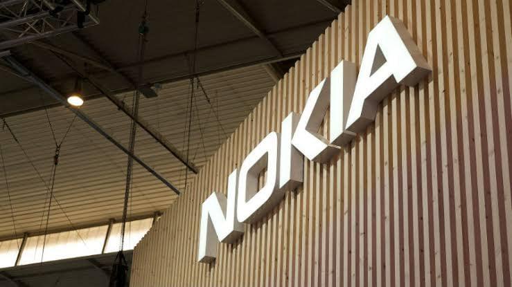 Genjot Bisnis 5G, Nokia Harus Rumahkan Ratusan Karyawan - JPNN.com