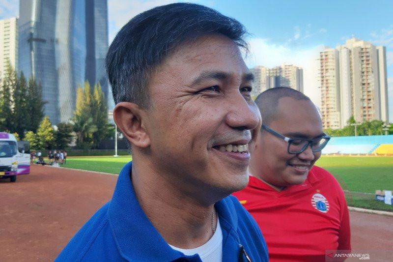 Harapan Persija Jakarta Soal Wasit pada Liga 1 2020 - JPNN.com