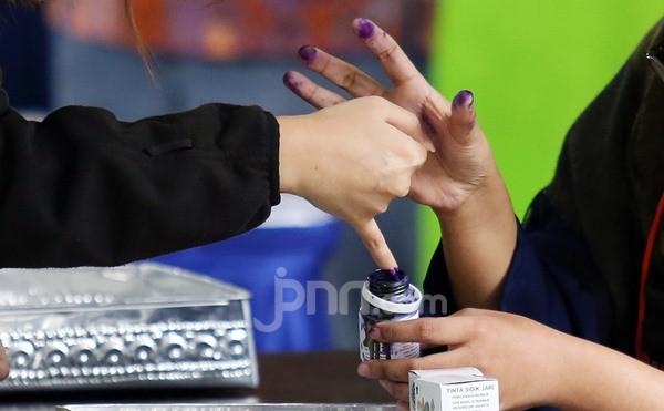 DPR Minta Perppu Baru Pilkada Serentak Menerapkan Sanksi Tegas kepada Kontestan - JPNN.com